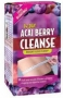 14-Day Acai Berry Cleanse Review - Product Image