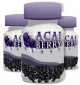 Acai Berry Blast Review - Product Image