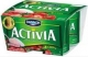 Activia Review - Product Image