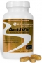 Activit Multivitamin Review - Product Image
