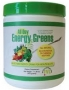 All Day Energy Greens Review - Product Image