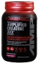 Amplified Creatine XXX Review - Product Image