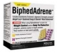 Biphedadrene Review - Product Image
