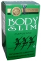 Body Slim Review - Product Image