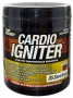 Cardio Igniter Review - Product Image