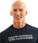 David Kirsch Review - Product Image