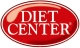 Diet Center Review - Product Image