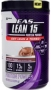 EAS Lean 15 Review - Product Image