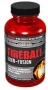 Fireball Liqui Fusion Review - Product Image