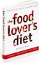 Food Lovers Diet Review - Product Image