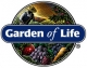 Garden Of Life Review - Product Image