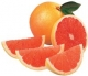 Grapefruit Diet Review - Product Image