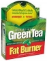 Green Tea Fat Burner Review - Product Image