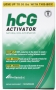 HCG Activator Review - Product Image