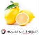 Holistify Fat Burning Lemonade Review - Product Image