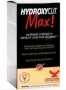 Hydroxycut Max Review - Product Image