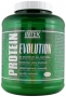 Intek Protein Evolution Review - Product Image