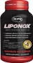 Liponox Review - Product Image