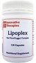Lipoplex Review - Product Image