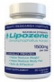 Lipozene Review - Product Image