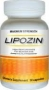 Lipozin Review - Product Image