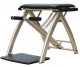 Malibu Pilates Chair Review - Product Image
