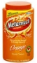 Metamucil Review - Product Image