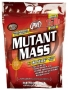 Mutant Mass Review - Product Image