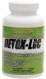 Nu Tek Detox LGC Review - Product Image