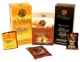 Organo Gold Review - Product Image