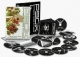 P90X Review - Product Image