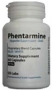 Phentarmine Review - Product Image