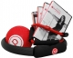 Pure Barre Review - Product Image