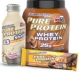 Pure Protein Review - Product Image