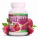 Raspberry Ketones Review - Product Image