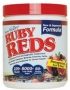 Ruby Reds Review - Product Image