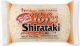 Shirataki Noodles Review - Product Image