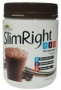 Slim Right Review - Product Image