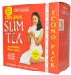 Slim Tea Review - Product Image