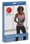 Slimmer Belt Review - Product Image