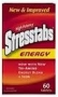 Stresstabs Energy Review - Product Image