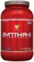 Syntha-6 Review - Product Image