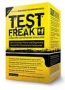 Test Freak Review - Product Image