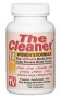 The Cleaner Review - Product Image