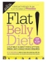 The Flat Belly Diet Review - Product Image