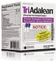 Triadalean Review - Product Image
