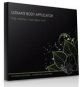 Ultimate Body Applicator Review - Product Image