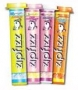 Zipfizz Review - Product Image