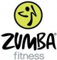 Zumba Review - Product Image