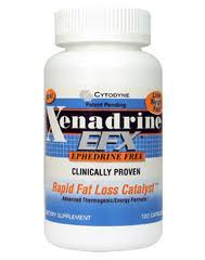 <strong>Xenadrine</strong>
